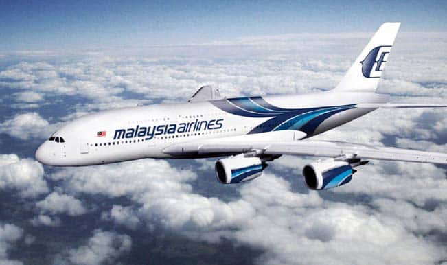 Malaysia_Airlines_A380