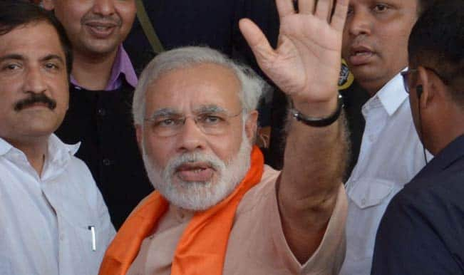Modi-in-Mumbai6