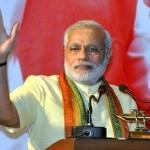 Lok Sabha Elections 2014: Top 5 news on BJP you…