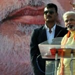 Modi to address rally in Chandigarh on March 29