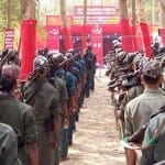Lok Sabha Elections 2014: 'Naxals have enhanced info network in Bastar ahead of polls'