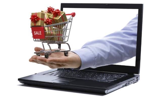 Check Before Spend on Your Favourite Online Retailer