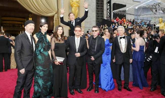 Oscars_2014__Benedict_Cumberbatch_and_the_best_photobomb_of_all_time