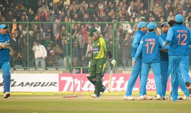India Vs Pakistan Asia Cup 2014: 8 reasons to watch the match