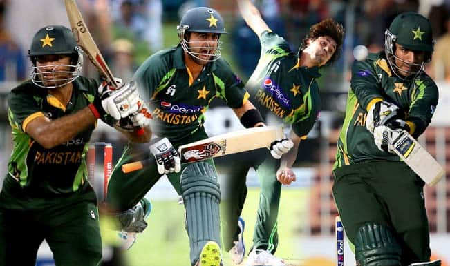 India vs Pakistan Asia Cup 2014: Will the debutants make any difference in the thrilling encounter?