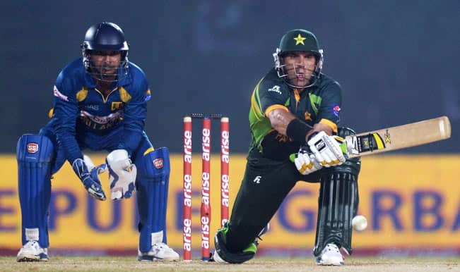 Asia Cup 2014 Final: 5 reasons why Indians should still watch Sri Lanka vs Pakistan