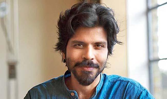 Image result for pankaj mishra