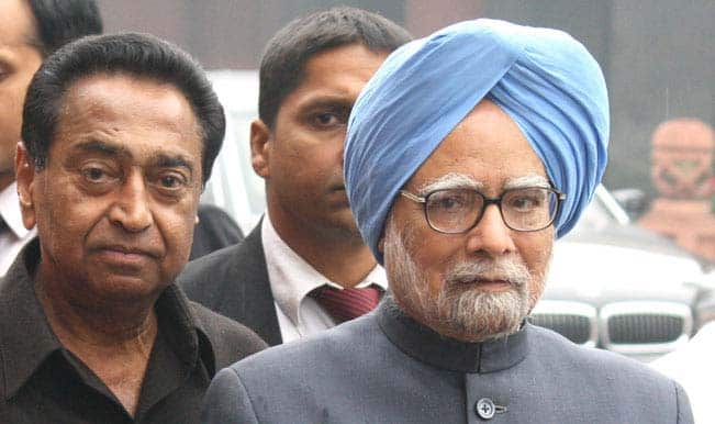 Prime-Minister-Dr-Manmohan-Singh-addressing-media-before-parliament-session-3