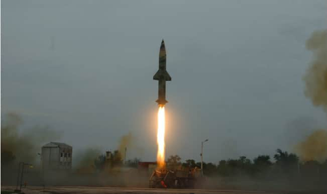 Indian ministry of defence scraps $500 million Israeli missile deal