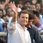 Rahul Gandhi flays Narendra Modi's 'ideology'