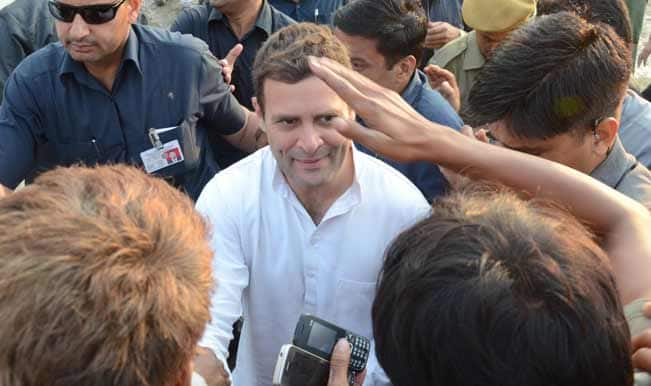 Rahul-Gandhi-arrives-to-address-a-rally-at-Shahid-Minar-ground--3