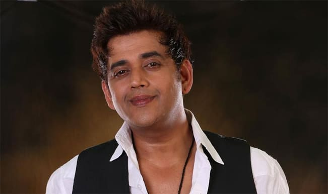 Bhojpuri Mega Star Ravi Kishan Signs 7 Movie Deals With ZEEL Channel Big Ganga