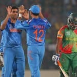 3 reasons how India qualified for Semi-Final of the ICC…