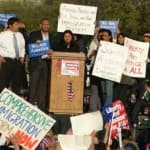 South Asian body in United States backs demand for immigration…