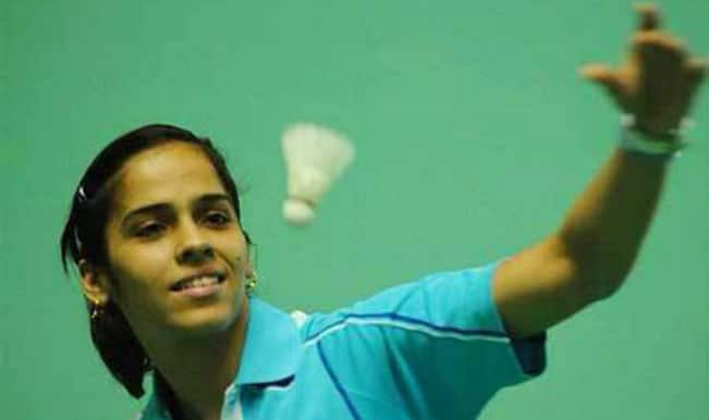 Saina Nehwal looks to redeem All England loss with third Swiss Open crown