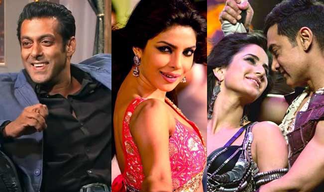 salman-priyanka-aamir-katrina ghanta awards