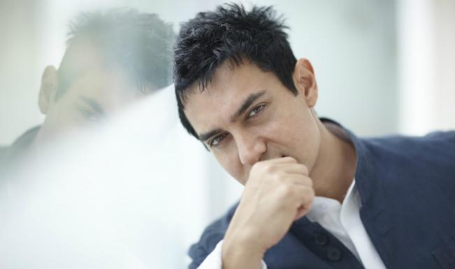 5 reasons to watch Satyamev Jayate