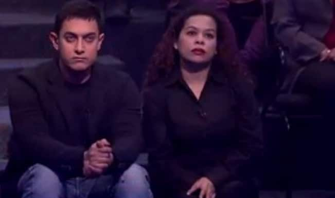 Satyamev Jayate 2: Episode 1 song Bekhauff – watch video in five languages