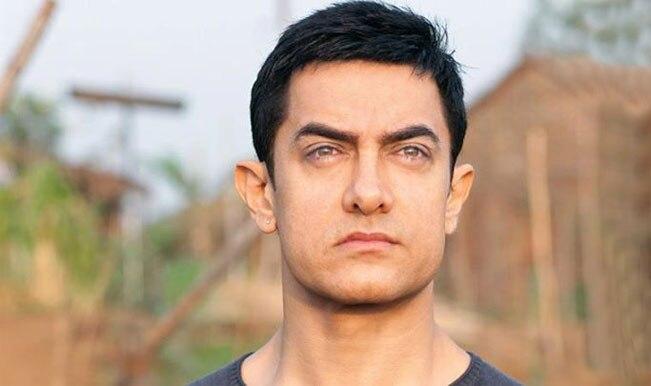 Satyamev Jayate 2: Aamir Khan brings the state of garbage disposal to light