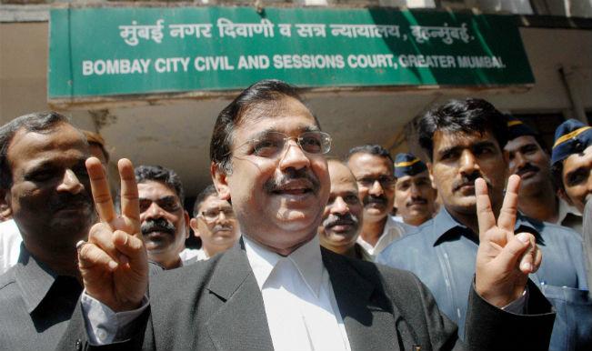 2013 Mumbai gang rape: Four get life sentence