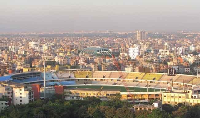 Sher-e-Bangla_Cricket_Stadium