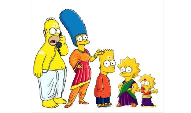 Simpson-Iyers-by-Sasank-Gopinathan