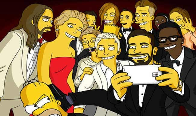 simpsons-oscars