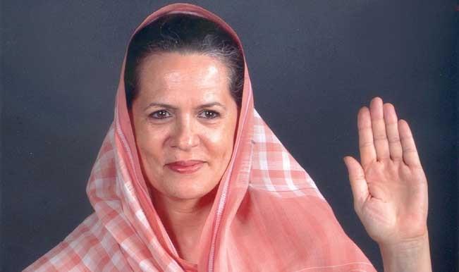 Happy International Women's Day: Power puff women of Indian Politics