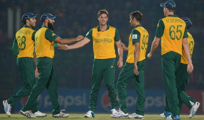 CRICKET-WORLD-ICCT20-PAK-RSA-WARMUP