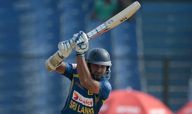 Sri-Lankan-batsman-Kumar-Sangakkara-plays-a-shot-during-the-opening-match
