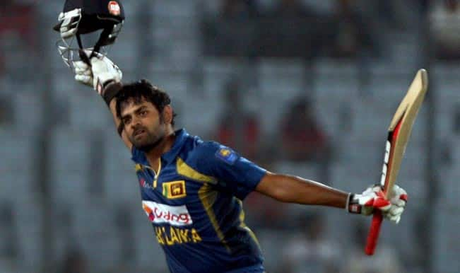 Sri-Lankan-player-Lahiru-Thirimanne-celebrates-his-century-during-the-final-match-of-the-Asia-Cup-tournam