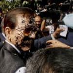 Subrata Roy joins the defamed list of top 9 victims…