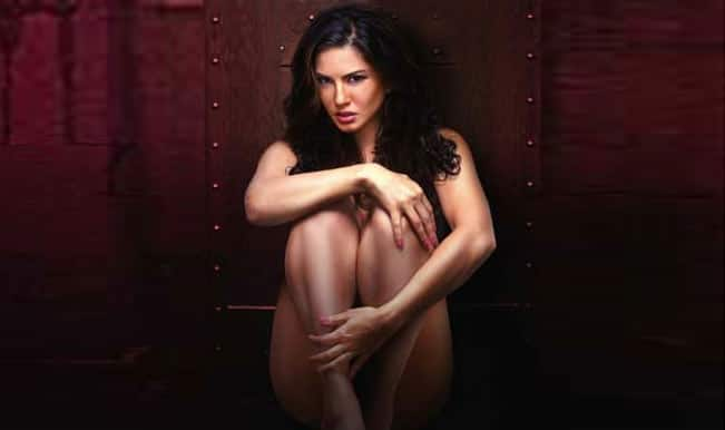 Sunny Leone -Ragini MMS 2 movie still3