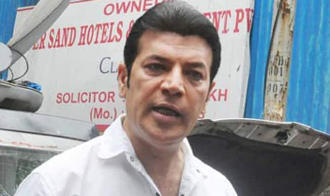 Jiah Khan's mother Rabia needs psychiatric help: Aditya Pancholi