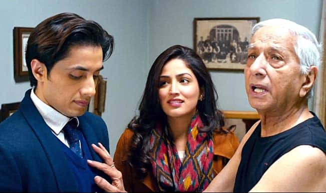 Total Siyapaa movie review: Not funny, not romantic, not worth a watch