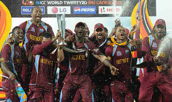 ICC World T20 2014: Tournament records at a glance