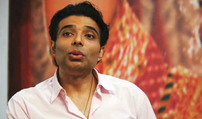 Uday-chopra_DC.jpg.crop_display