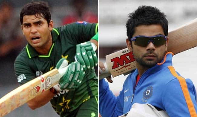 India Vs Pakistan, Asia Cup 2014: Why you should watch the match