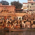 Varanasi: Know Narendra Modi's parliamentary constituency for Lok Sabha elections 2014