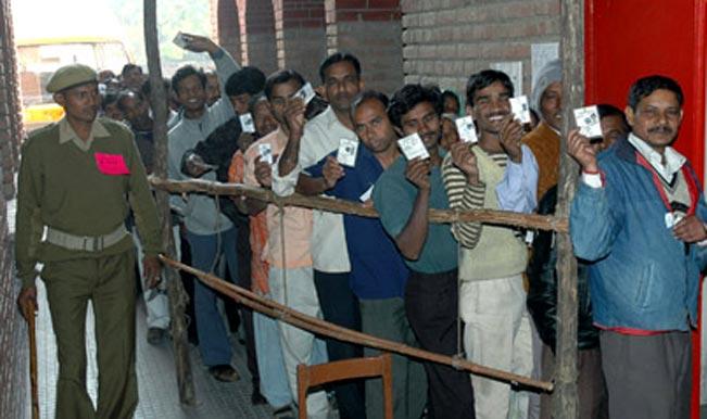 Voters-(2)