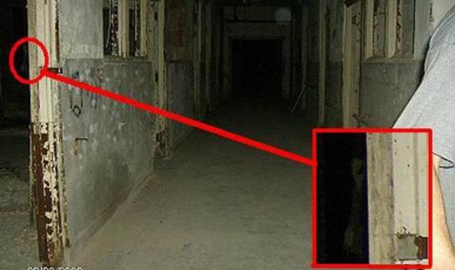 Toronto Hunted Escape Room