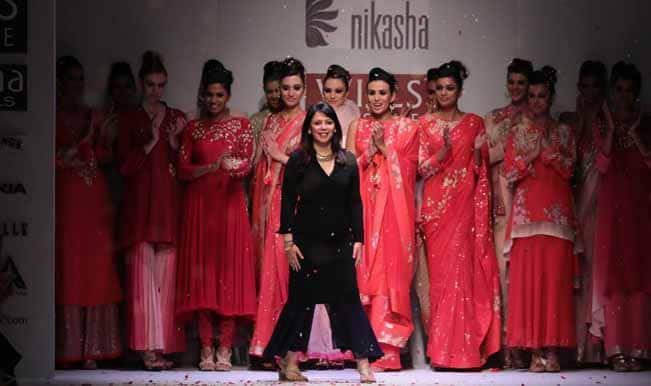 Wills Lifestyle India Fashion Week, Day 2: The Highs & Lows