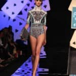Wills Lifestyle India Fashion Week, Day 4