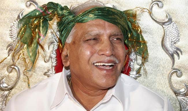 Yeddy-laughs