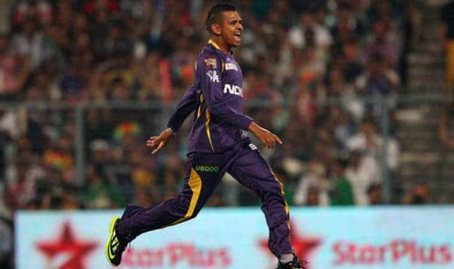 Watch Live Online Streaming: Kolkata Knight Riders (KKR) vs Delhi Daredevils (DD), IPL 2014