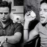 Marlon Brando: 17 Things you probably didn't know about him!