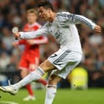 Bayern Munich vs Real Madrid Live Streaming, Champions League 2014