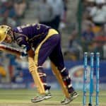 IPL 2014, KKR vs RCB: Kolkata Knight Riders stroll to…