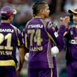 Live Score Update, IPL 2014, Kolkata Knight Riders (KKR) vs…