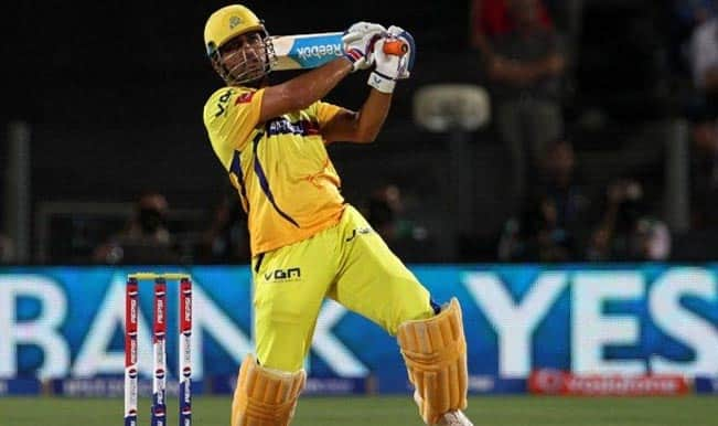 Watch Live Online Streaming, IPL 2014: Chennai Super Kings (CSK) vs Delhi Daredevils (DD)